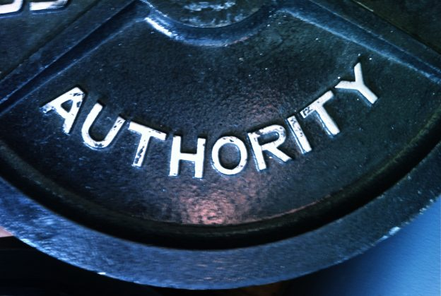 domains-authority