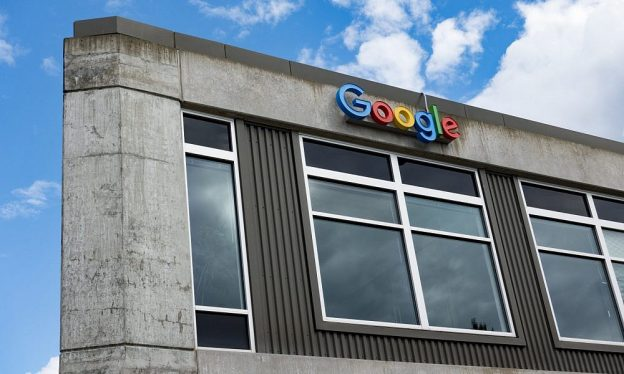 Google อัพเดทอัลกอ