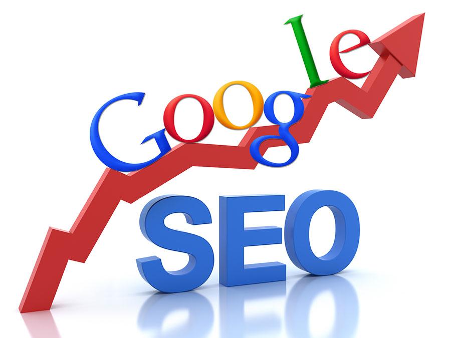 อิทธิพลของบทความ SEO กับการทำตลาดบนโลกออนไลน์