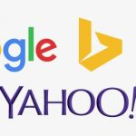 เกณฑ์ที่ Yahoo, Bing Google ใช้จัดอันดับ SEO มีอะไรบ้าง