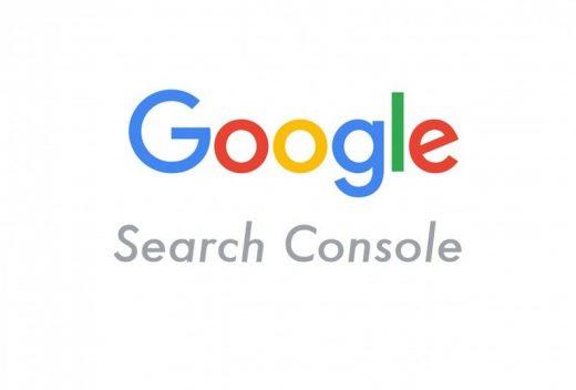 สถิติและผลวิเคราะห์ที่สามารถดูได้จาก Google