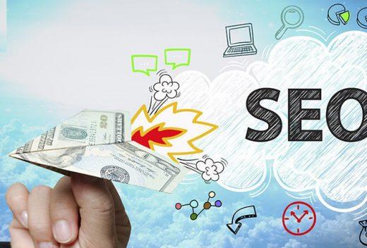 ถ้าทำ SEO ให้เว็บไซต์แล้ว จะมีประโยชน์อย่างไร