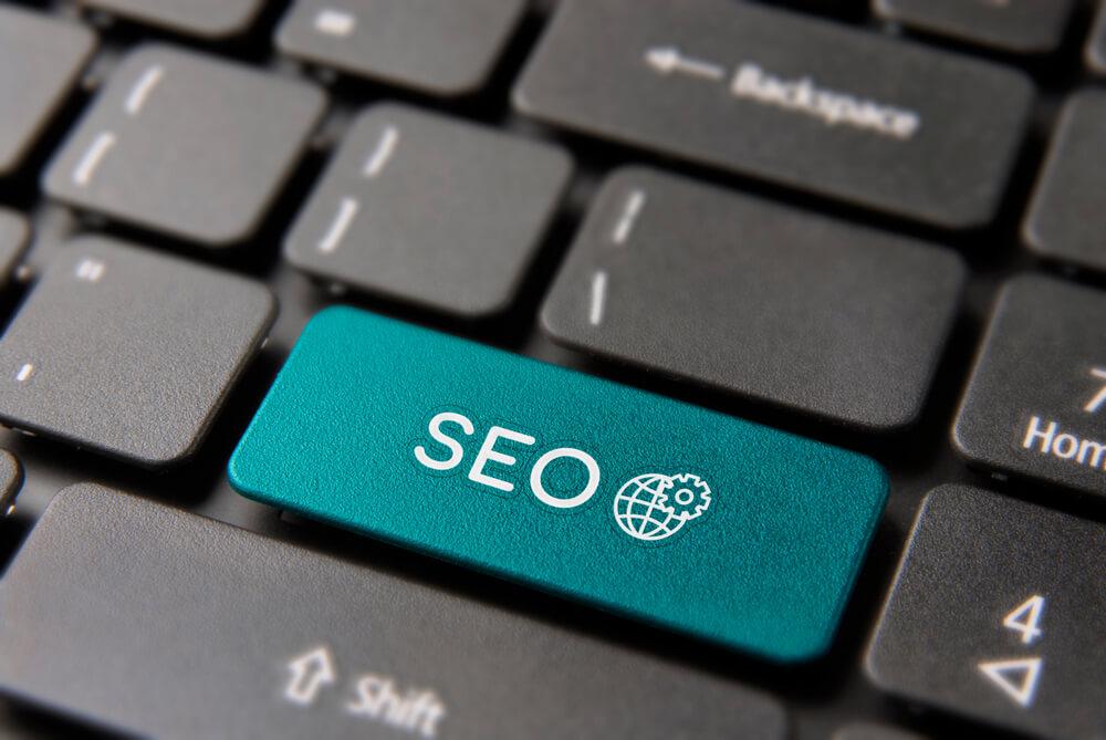 สร้าง traffic ให้เข้าเว็บไซต์ SEO ที่ไม่ได้พึ่งแค่ Social media