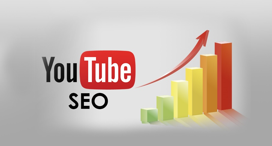 ทำ SEO Youtube