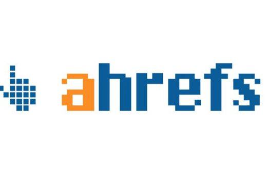 3 Steps SEO เอาชนะเว็บไซต์คู่แข่งด้วย Ahrefs